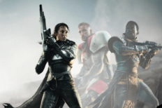 Exclusive PS4 Content For Destiny 2 Will Remain Until 2018