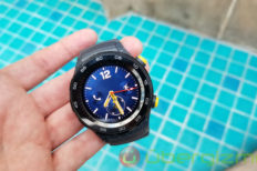 Huawei Watch 3 Is Being Developed But Won