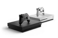 Xbox Games With Gold For July 2018 Revealed