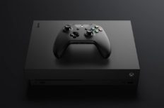 Microsoft Wants To Know How To Make The Xbox More Accessible