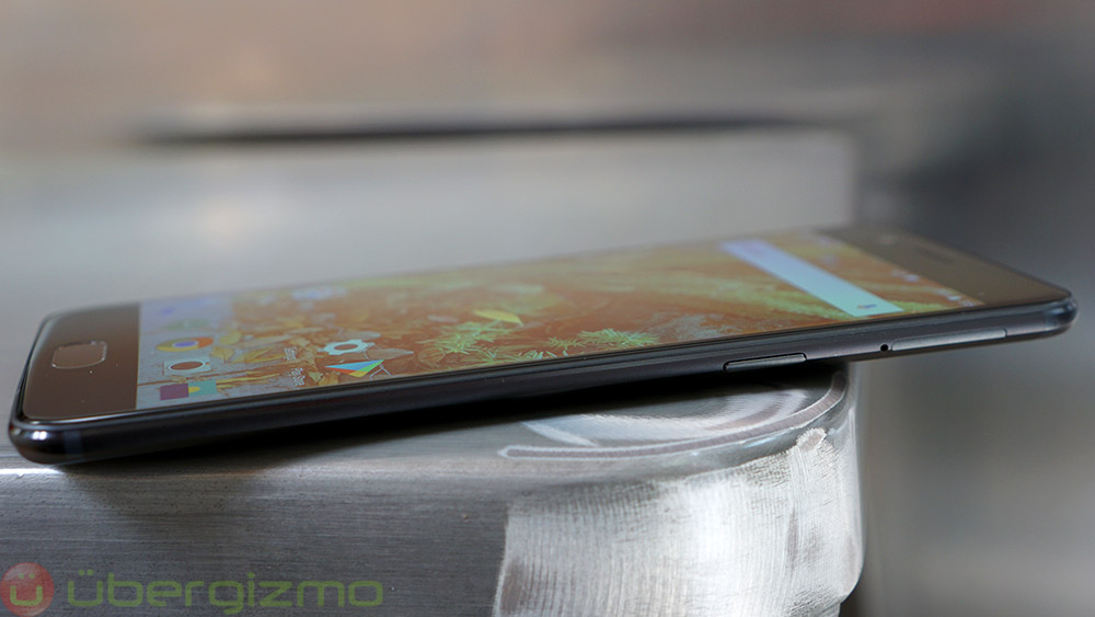 oneplus-5-review_06
