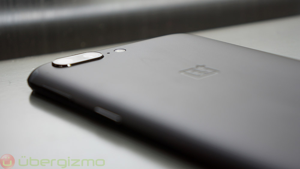 oneplus-5-review_11