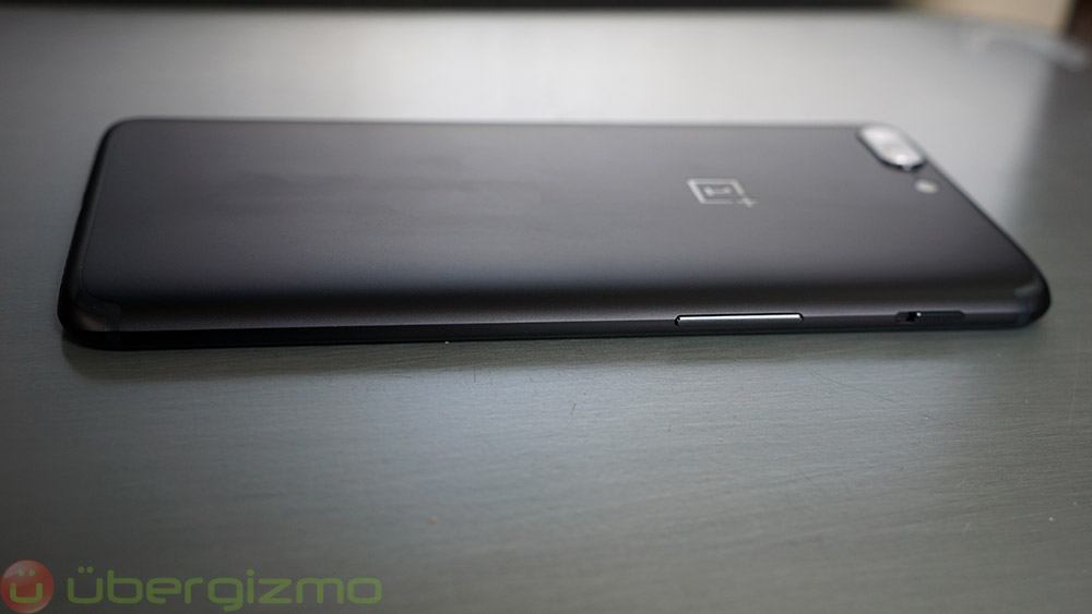 oneplus-5-review_12