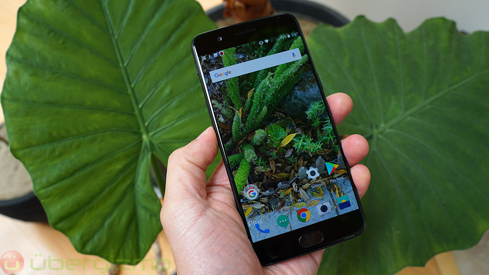 oneplus-5-review_13