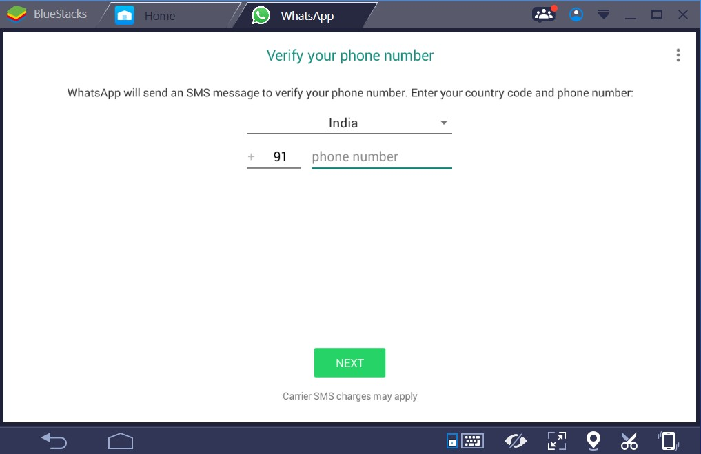 How To Install+Use WhatsApp on PC, 2 Easy Ways | Ubergizmo