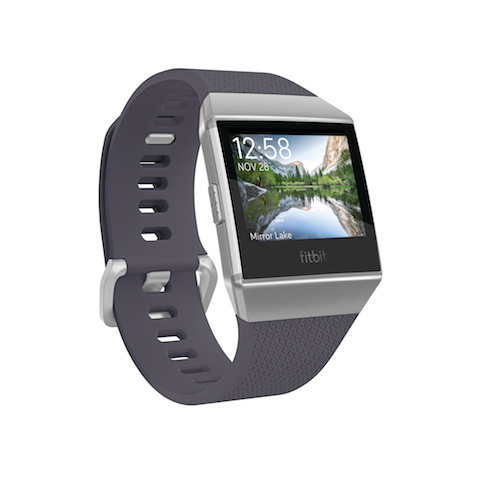 fitbit-ionic-official-3