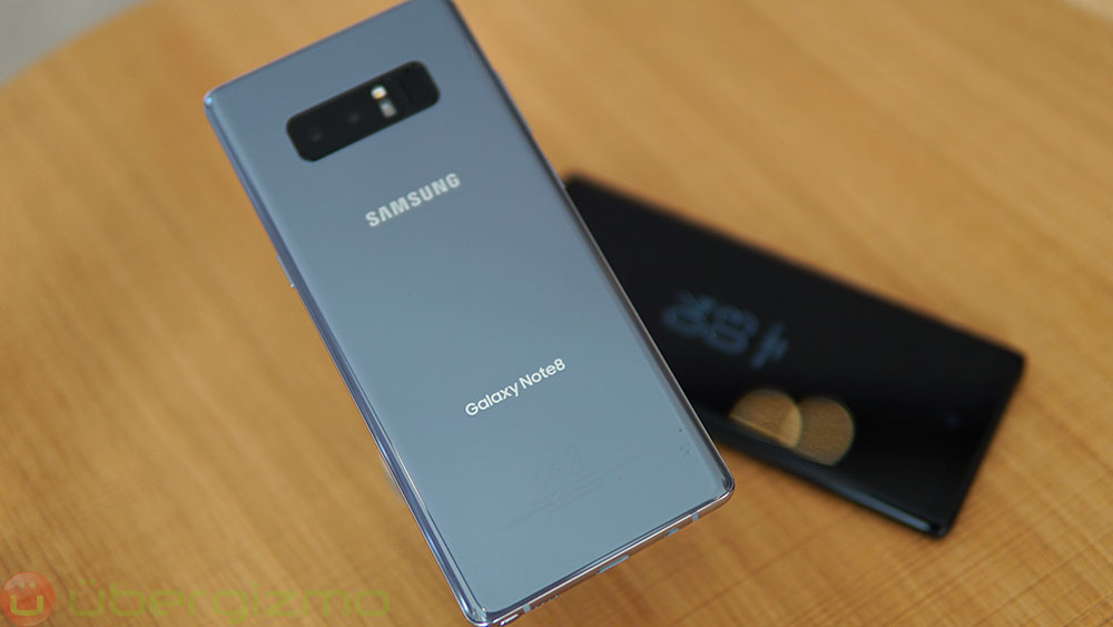 galaxy-note-8-review_05