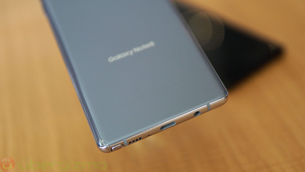 galaxy-note-8-review_06