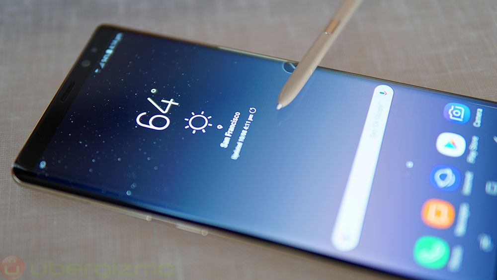 galaxy-note-8-review_19_stylus_tip