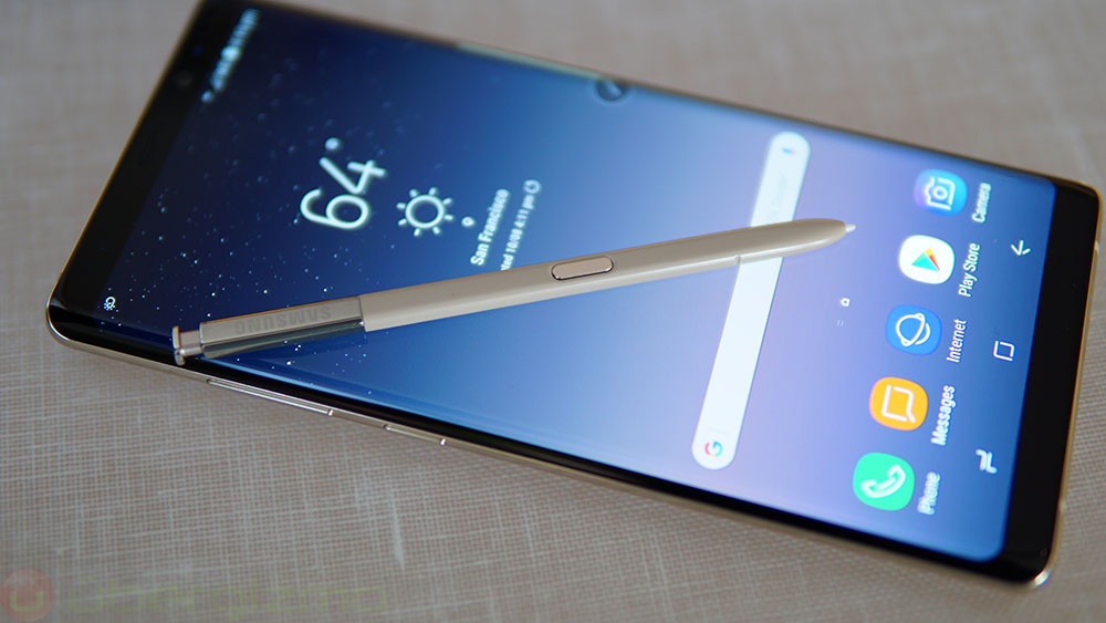 galaxy-note-8-review_20_stylus