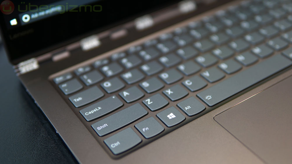 lenovo-yoga-920_hands-on_02