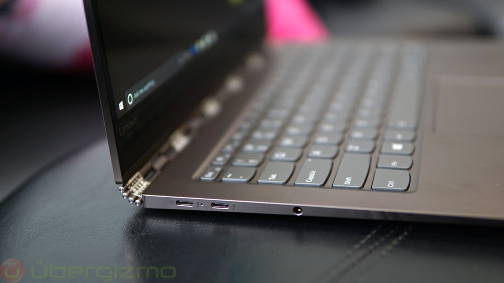 lenovo-yoga-920_hands-on_05