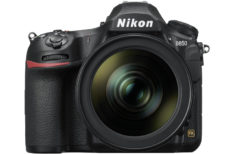 Two Full-Frame Mirrorless Nikon Cameras Rumored For This Summer