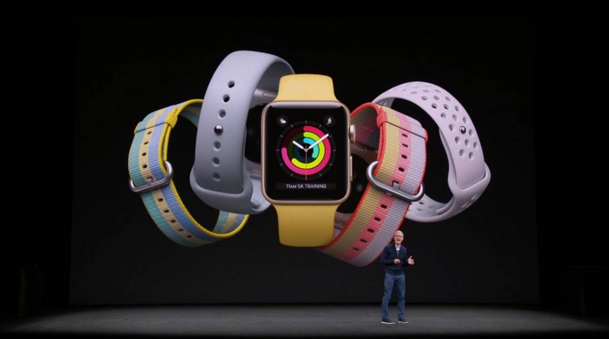 apple_watch_series_3_1