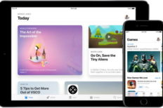 iOS Developers Form A Union To Get Apple To Improve The App Store