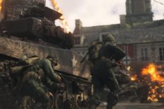 Activision May Soon Launch Franchised Call Of Duty League