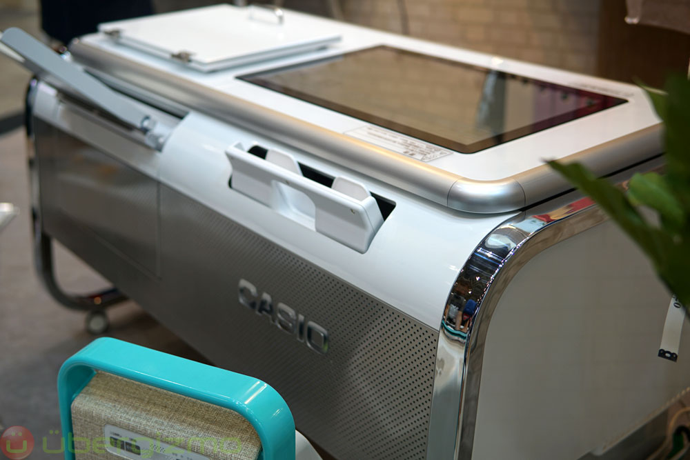 casio-mofrel-printer_15_printer_close