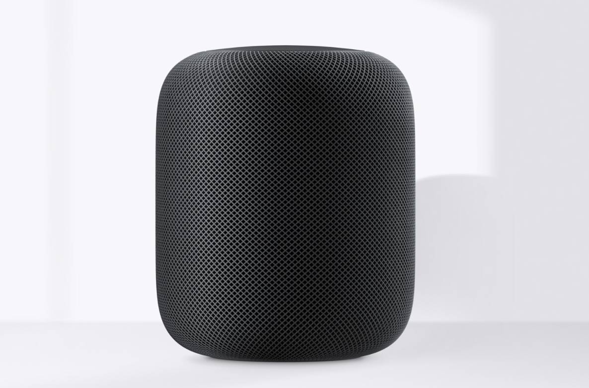 Consumer Reports Claims Sonos One Google Home Max Sound