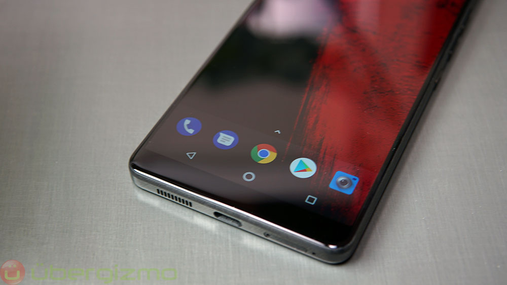essential-phone_ph-1_review_12