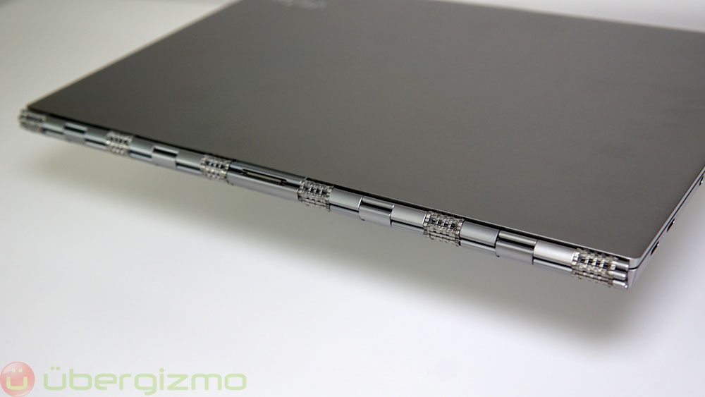 lenovo-yoga-920-review_06