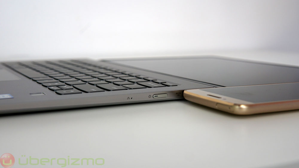 lenovo-yoga-920-review_18