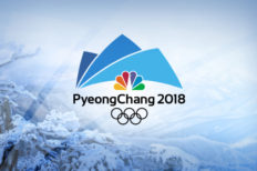 Pyeongchang Winter Games Were Targeted By