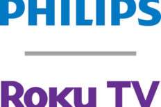 Philips TVs Will Now Be Powered By Roku OS