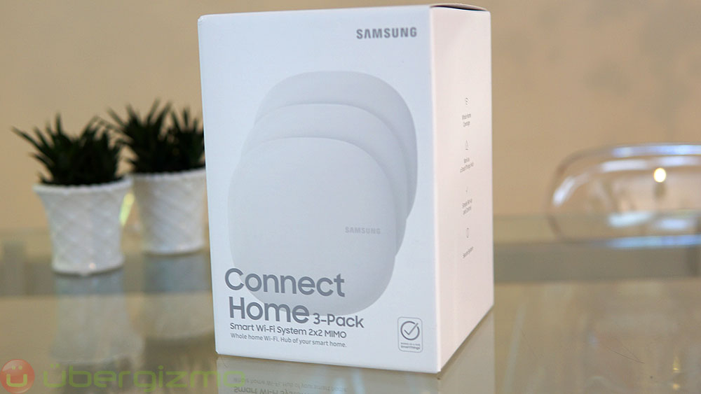 samsung-connect-home-review_01