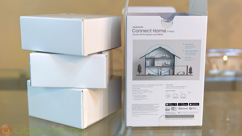 samsung-connect-home-review_03