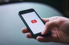 YouTube Could Be One Step Closer To Rebranding 'Red' To 'Premium'