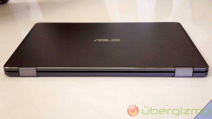 Asus-NovaGo-Snapdragon-PC-06