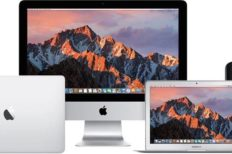 Apple Increases Mac Trade-In Values Up To $2,500