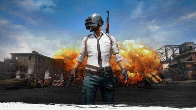 - pubg 640x360 - PUBG Mobile Beta Also Released On Play Store