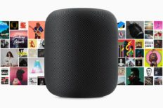 Apple May Launch Cheaper, Beats-Branded HomePod For $199