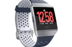 Fitbit Ionic: adidas Edition Smartwatch Launched