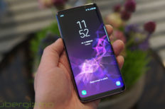 Samsung Gaming Smartphone Reportedly Being Developed
