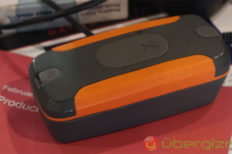 Ticatag Xpress, XtrackR and Xtrack Can GPS-Track Assets For Months, or Years