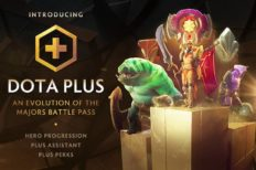 Valve Introduces New DotA 2 Subscription Feature For $3.99 A Month