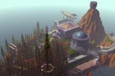 Myst 25th Anniversary Collection Launched On Kickstarter