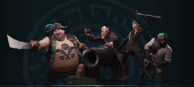- sea of thieves 640x288 - Sea Of Thieves Battle Royale Content A Possibility