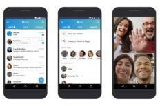 Skype Finally Gets A Call Recording Feature