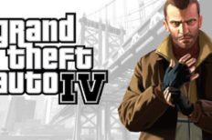 Rockstar Confirms Some Music Will Be Removed From GTA 4