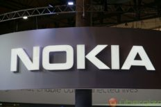 Nokia Flagship With Snapdragon 845 Being Developed