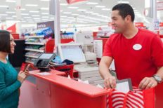 Target Expands Drive Up Service To 270 Stores