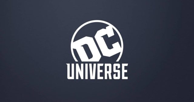 - dc universe 640x337 - DC Universe Subscription Will Cost $8 Per Month