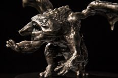 Valve Apologizes To DotA 2 Fans For 'Poor Production' Baby Roshan Statue