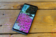 T-Mobile LG G7 ThinQ Price And Release Date Confirmed