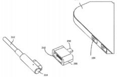 Apple Could Launch A MagSafe Adapter For Its USB-C MacBooks