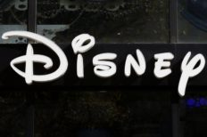 Comcast Officially Drops Their Bid For Fox, Congratulates Disney