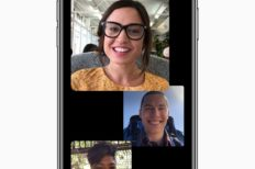 This Could Be Why FaceTime Is Still Not An Open Standard Yet